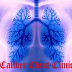Orange City Hospital, Khamla sq. | Lybrate.com