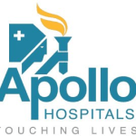 Apollo Hospital, Bangalore