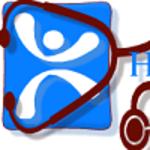 Heal and Relief Health Care, Najafgarh