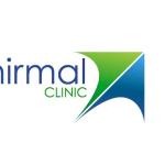 Nirmal Clinic, Mumbai