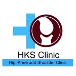 HKS Clinic, Mumbai