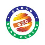 Gadag Scan Centre   Lybrate.com