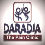 DARADIA: The Pain Clinic | Lybrate.com