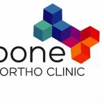 Neobone Ortho Clinic | Lybrate.com