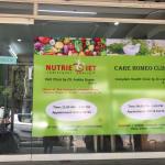 Nutriediet - Dietitian | Lybrate.com
