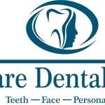 Oracare Dental Centre, Navi Mumbai