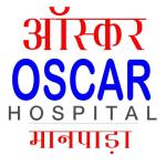 Oscar Hospital | Lybrate.com