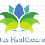 Lotus Healthcare | Lybrate.com