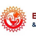 Bombay Hospital   Lybrate.com