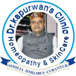 Dr Kapurwan's Homeopathic Clinic & Skin Care | Lybrate.com