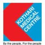 Kothari Medical | Lybrate.com