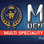 MRM DENTAL CARE | Lybrate.com