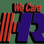 Haria Rotary Hospital | Lybrate.com