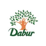 Dabur Lauhasava, Faridabad
