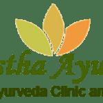 Aastha Ayurvedic Clinic, Delhi