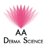 AA Derma Science | Lybrate.com