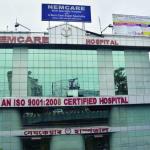Nemcare Super Specialty Hospital | Lybrate.com