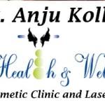 Dr Anju Kollare Health & Wellness Cosmetic Clinic, Mumbai
