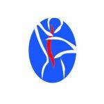 Samvedna Pain & Spine Clinic | Lybrate.com