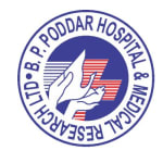 B.P. Poddar Hospital & Medical Research | Lybrate.com