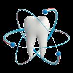 Mukti Dental Clinic | Lybrate.com