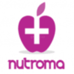 Dr.Anjana Nutroma Clinic | Lybrate.com