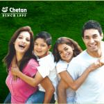 Chetan Clinic | Lybrate.com