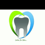 SMILECRAFTZ DENTAL CENTRE | Lybrate.com