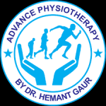 Advance Physiotherapy & Sports Injury Centre | Lybrate.com