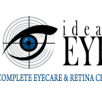 Ideal Eye, Thane