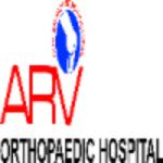 ARV Orthopaedic Hospital | Lybrate.com