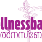 Wellnessbay Ayurveda Clinic | Lybrate.com