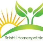 Srishti Homeopathic Clinic, Bangalore