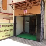 Rendezvous With Mind Clinic | Lybrate.com