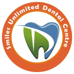 SMILES UNLIMITED DENTAL CENTRE | Lybrate.com