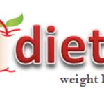 Diet Insight Clinic, Chandigarh