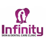 Infinity Skin & Dental Care | Lybrate.com