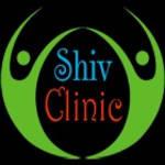 Shiv Clinic | Lybrate.com