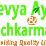 Deevya Ayurveda & Panchkarma Centre | Lybrate.com