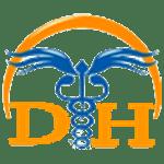 Dipakshi Hospital, Noida