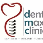 Dental & Maxillofacial Clinic @ 10 banjara, Hyderabad