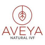Aveya Ivf Fertility Centre | Lybrate.com