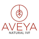 Aveya Ivf Fertility Centre, Noida