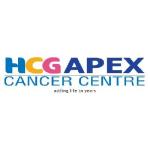 HCG Apex Cancer Centre | Lybrate.com