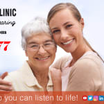 VR SPEECH AND HEARING CLINIC | Lybrate.com