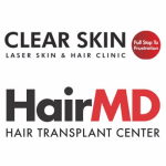 Transplant hair MD Pvt Ltd - Sasoon Road, Pune