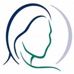 Gloria Poly Clinic | Lybrate.com