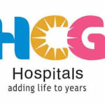 HCG Cancer Hospital | Lybrate.com