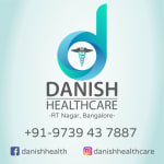 Danish Health Care | Lybrate.com