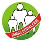 Dr. Nikhil's Dental Clinic | Lybrate.com